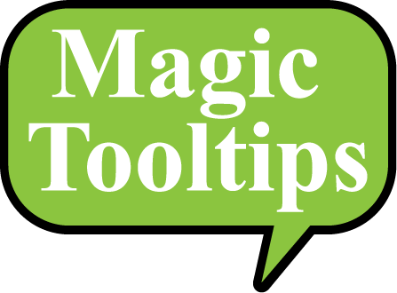 Wordpress Pay Per View - Magic Tooltips For Contact Form 7